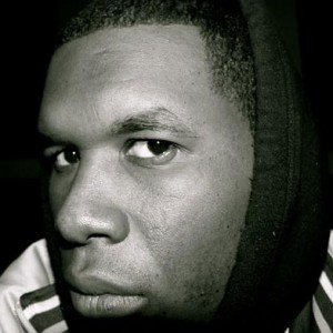jayelectronica 300x300 Mos Def brings less than Ecstatic show to Chicago (8/2)