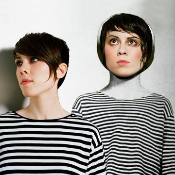 sainthoodcover Tegan and Sara announce Sainthood details and super short tour