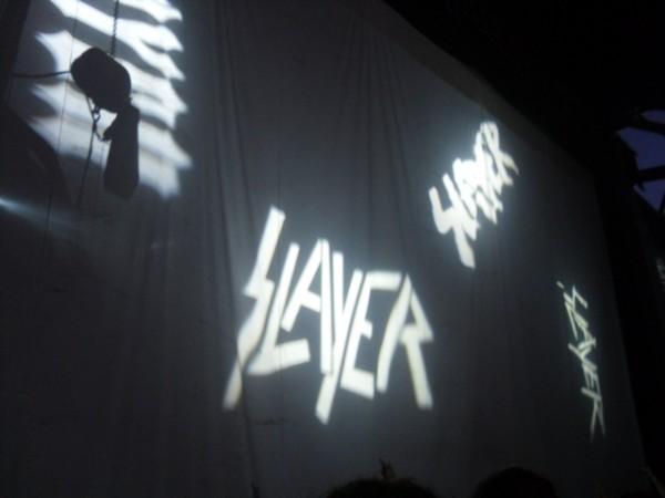 sdc111051 600x450 A Day at Mayhem Festival 09: CoS Strikes Again...