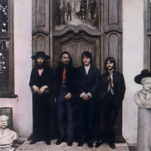 heyjudealbum Album Review: The Beatles   Past Masters [Remastered]