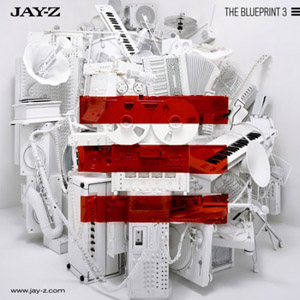 Album Review Jay Z The Blueprint 3 Consequence Of Sound