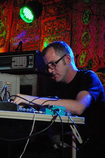 katieschuering 090909 dsc 0047 Surreal Adventures in Modern Music at the Empty Bottle (9/9 13)
