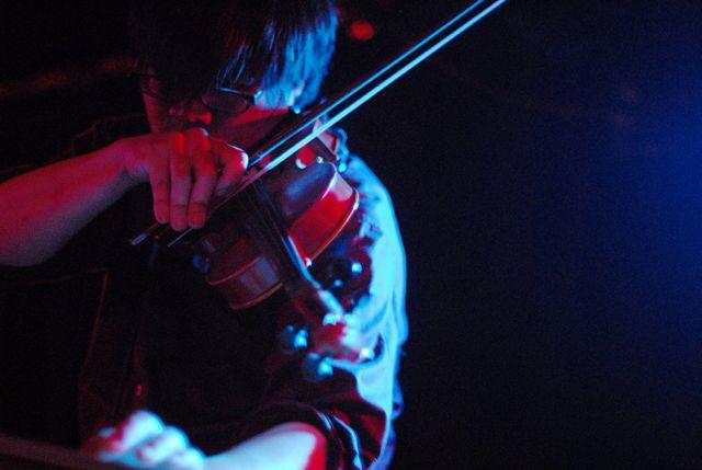 katieschuering 091109 dsc 0150 Surreal Adventures in Modern Music at the Empty Bottle (9/9 13)