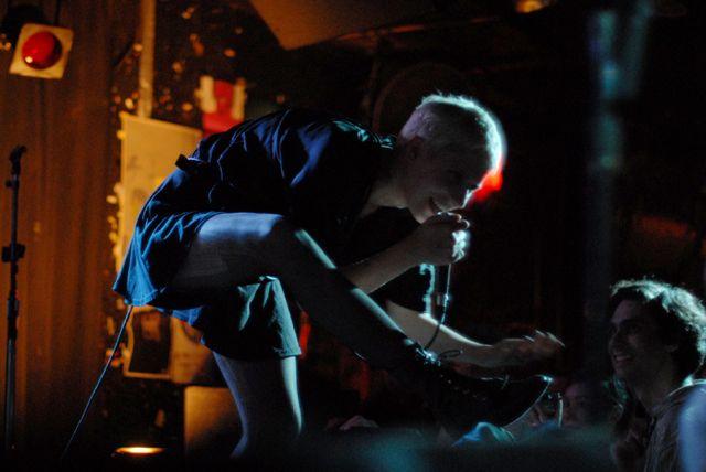 katieschuering 091209 dsc 0063 Surreal Adventures in Modern Music at the Empty Bottle (9/9 13)