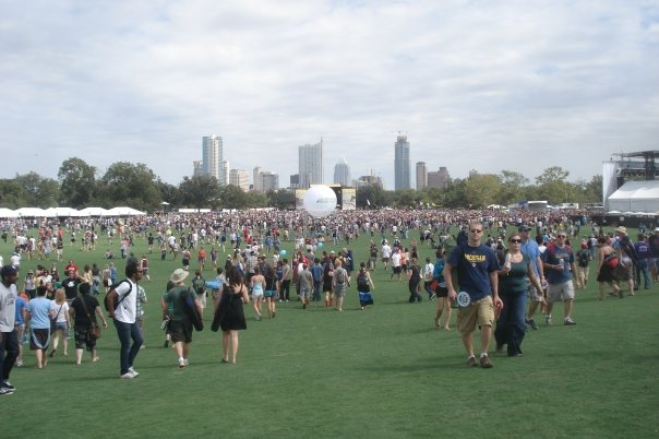 7832 711231554340 23907296 40698321 1949702 n Austin City Limits 2009: In Review