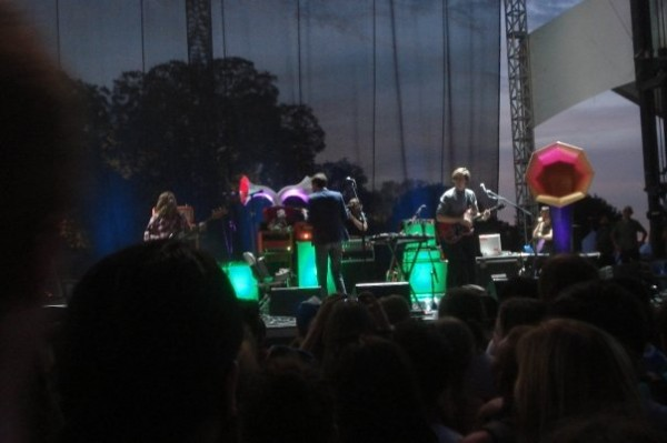 7832 711231649150 23907296 40698338 1575793 n 600x399 Austin City Limits 2009: In Review