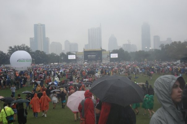 7832 711231704040 23907296 40698348 5975582 n Austin City Limits 2009: In Review