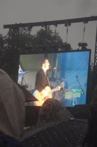 7832 711231783880 23907296 40698362 3982093 n 398x600 Austin City Limits 2009: In Review