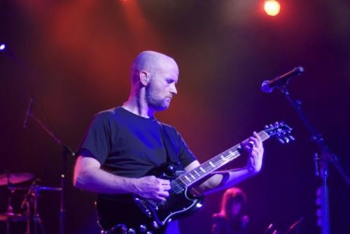 cap 0313 600x401 Moby dazzles Chicago, saves Wednesday night (9/30)