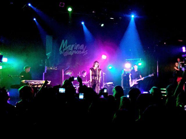 dsc02771 NME Radar Tour trots to Londontown (10/13)