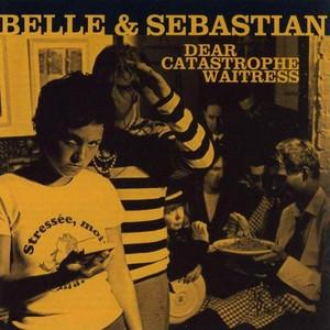 belle and sebastian dear catastrophe waitress 2003 CoS Top of the Decade: The Albums
