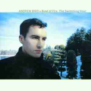 birdandrews bowl of fire the swimming hour 280  80190014431060625 20 CoS Top of the Decade: The Albums