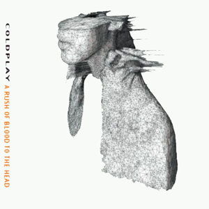 coldplay a rush of blood to the head CoS Top of the Decade: The Albums