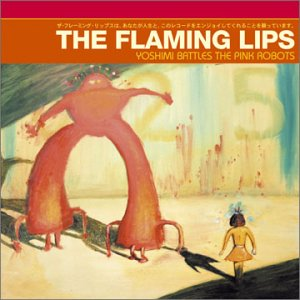 flipsyoshimi CoS Top of the Decade: The Albums