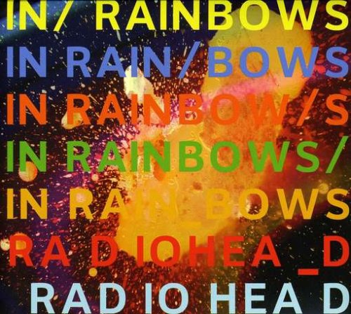 inraibows CoS Top of the Decade: The Albums
