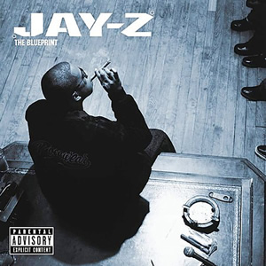 jay z the blueprint CoS Top of the Decade: The Albums