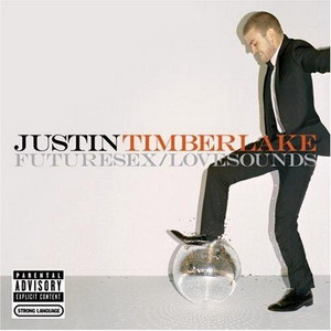 justin timberlake futuresexlovesounds CoS Top of the Decade: The Albums