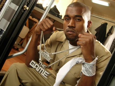 kanye west hates ew CoS Top 50 Songs of the Decade: 25 1