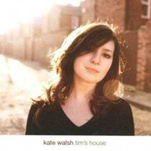 kate walsh review CoS Top of the Decade: The Albums