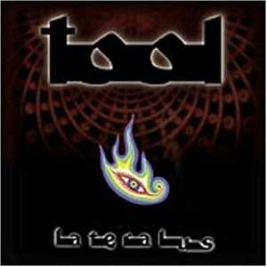 medium tool lateralus CoS Top of the Decade: The Albums