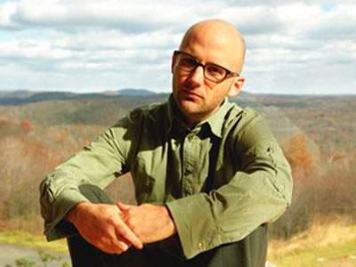 moby CoS Top 50 Songs of the Decade: 50 26