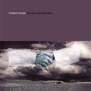 modest mouse CoS Top of the Decade: The Albums