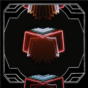 neon bible CoS Top of the Decade: The Albums