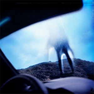 nine inch nails year zero CoS Top of the Decade: The Albums