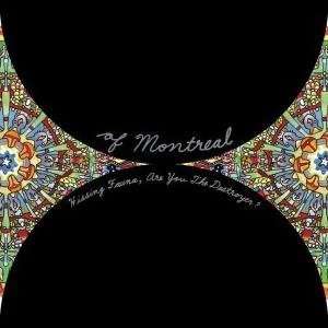 of montreal hissing fauna cover CoS Top of the Decade: The Albums