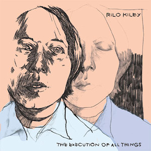 rilo kiley   the execution of all things CoS Top of the Decade: The Albums