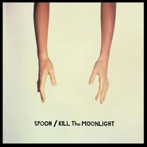 spoonkillthemoonlight CoS Top of the Decade: The Albums