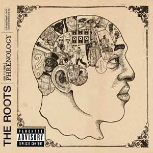 the roots phrenology l CoS Top of the Decade: The Albums