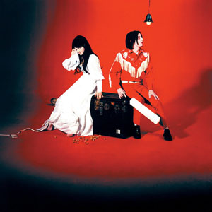 the white stripes   elephant CoS Top of the Decade: The Albums