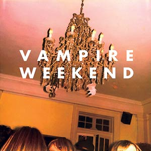 vampire weekend lp CoS Top of the Decade: The Albums