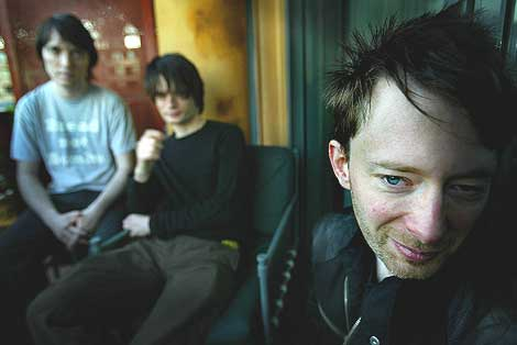 470 radiohead20 List Em Carefully: The Top 10 Greatest Album Closers of the Decade