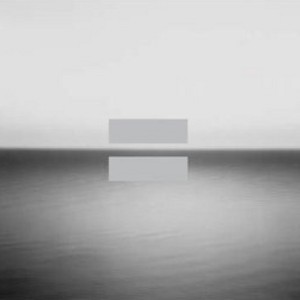 cd no line on the horizon CoS Year End Report: The Top 100 Albums of 09: 100 76