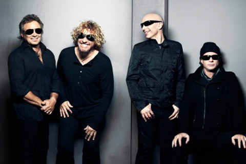 chickenfoot CoS remembers the year that was 2009