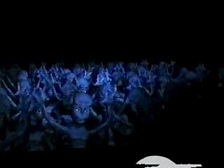 Break Yo' TV: Eiffel 65 -