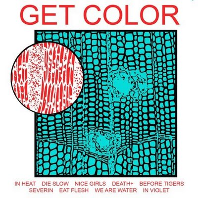 health get color CoS Year End Report: The Top 100 Albums of 09: 100 76