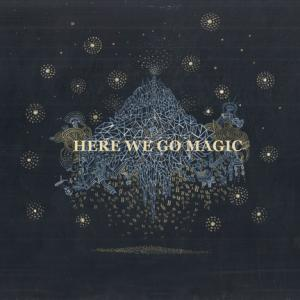 here we go magic CoS Year End Report: The Top 100 Albums of 09: 100 76