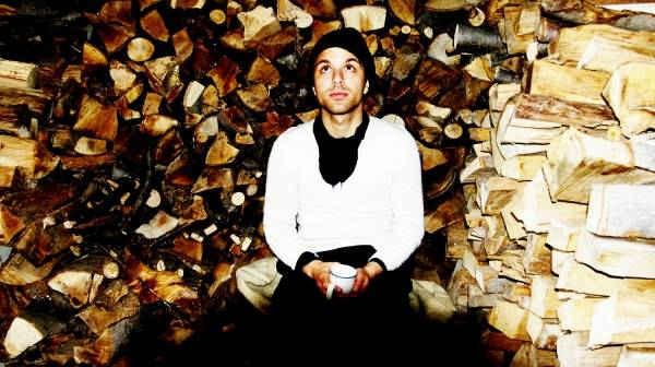jannis noya makrigi 365035m Interview: Jannis Noya Makrigiannis (of Choir of Young Believers)