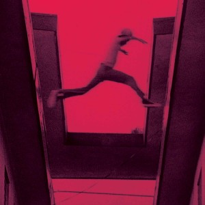 mos def the ecstatic 300x300 CoS Year End Report: The Top 100 Albums of 09: 50 26
