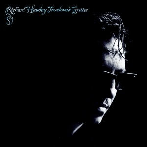 richard hawley trueloves gutter 300 CoS Year End Report: The Top 100 Albums of 09: 50 26