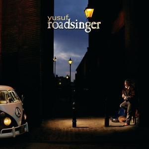 roadsinger yusuf islam album CoS Year End Report: The Top 100 Albums of 09: 25 1