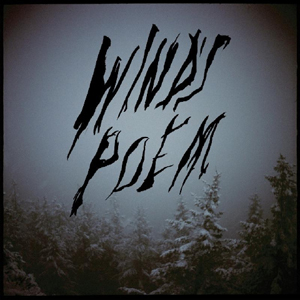 winds poem mount eerie CoS Year End Report: The Top 100 Albums of 09: 25 1
