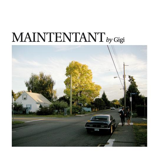 albumgigi Gigi attempt to bring back 60s pop