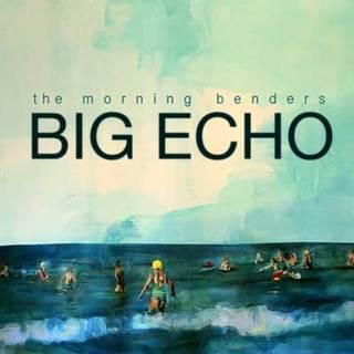 bigecho The Morning Benders unveil Promises single, plot US tour