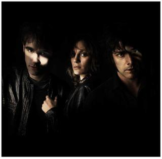 brmc The Top 35 Albums to Buy in 2010