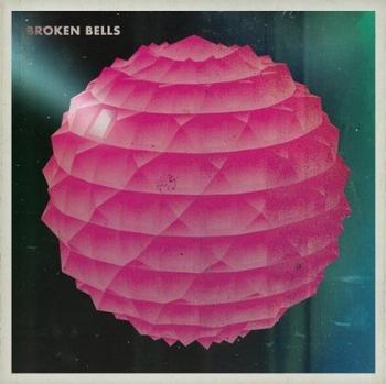 brokenbells The Top 35 Albums to Buy in 2010