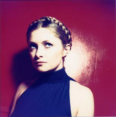 goldfrapp The Top 35 Albums to Buy in 2010